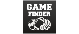 Game Finder | TV App |  MERIDIAN, Idaho |  DISH Authorized Retailer