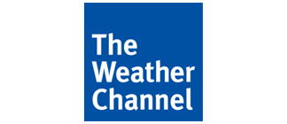 The Weather Channel | TV App |  MERIDIAN, Idaho |  DISH Authorized Retailer